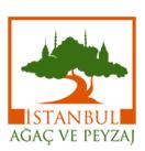 İstanbul Ağaç A.Ş