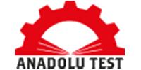Anadolu Test