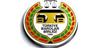 Türkiye Barolar Birliği Başkanlığı