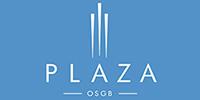 Plaza OSGB
